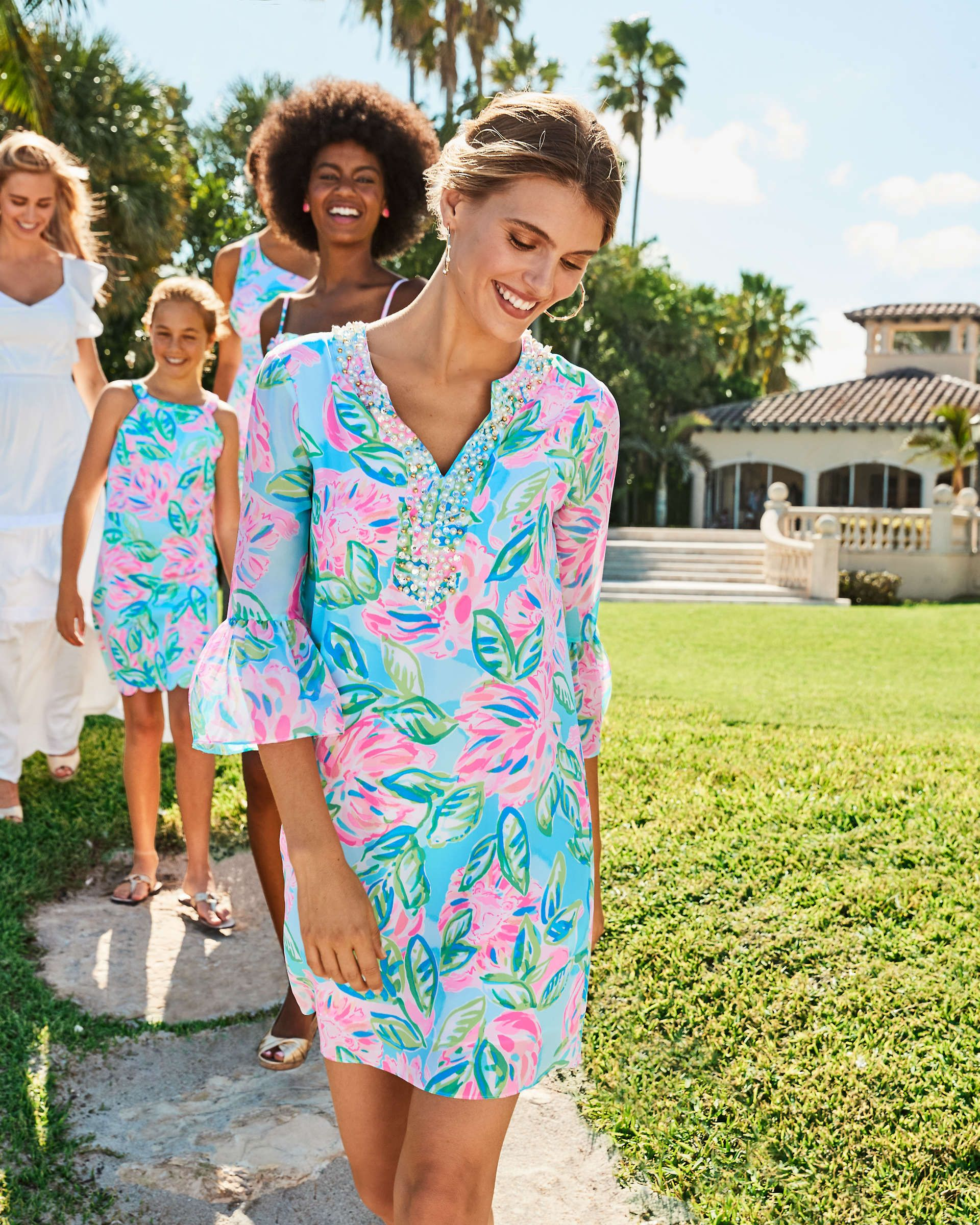 36+ Lilly pulitzer dress ideas in 2021