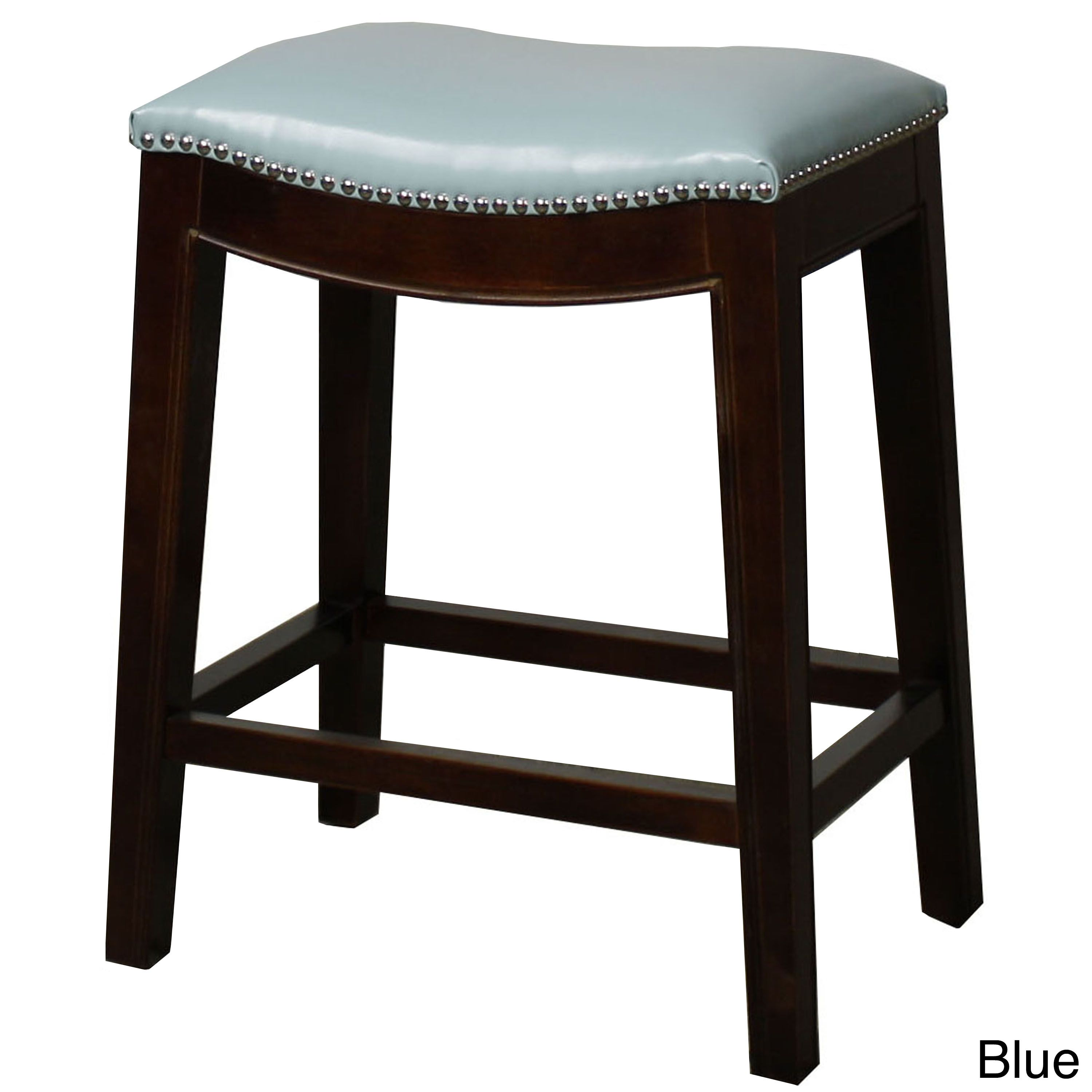 Counter & Bar Stools For Less