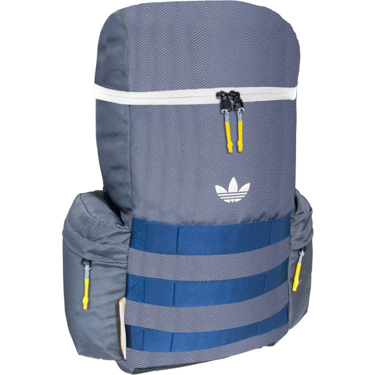 adidas Originals Adventure Backpack | DICK'S Sporting Goods | BAG ...