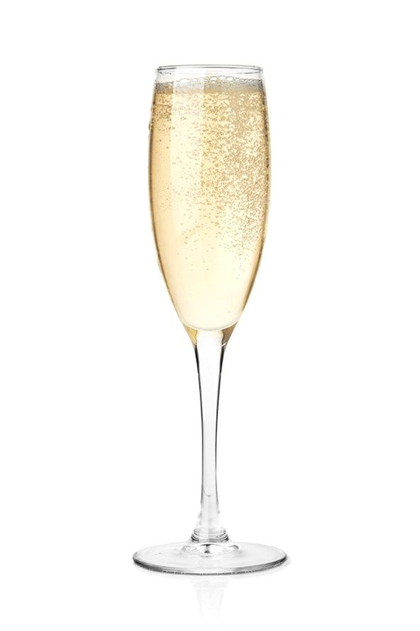 Image result for glass of prosecco prezzo social media for Drinks made with prosecco