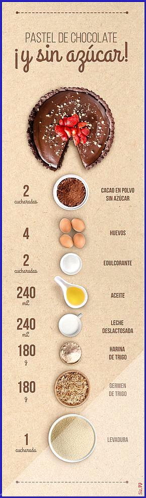 diabetes cacao en polvo