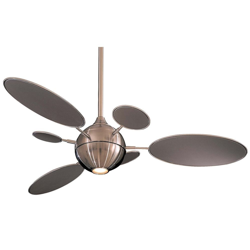 Ceiling Fans With Lights Ceiling Beauty Minka Aire Ceiling