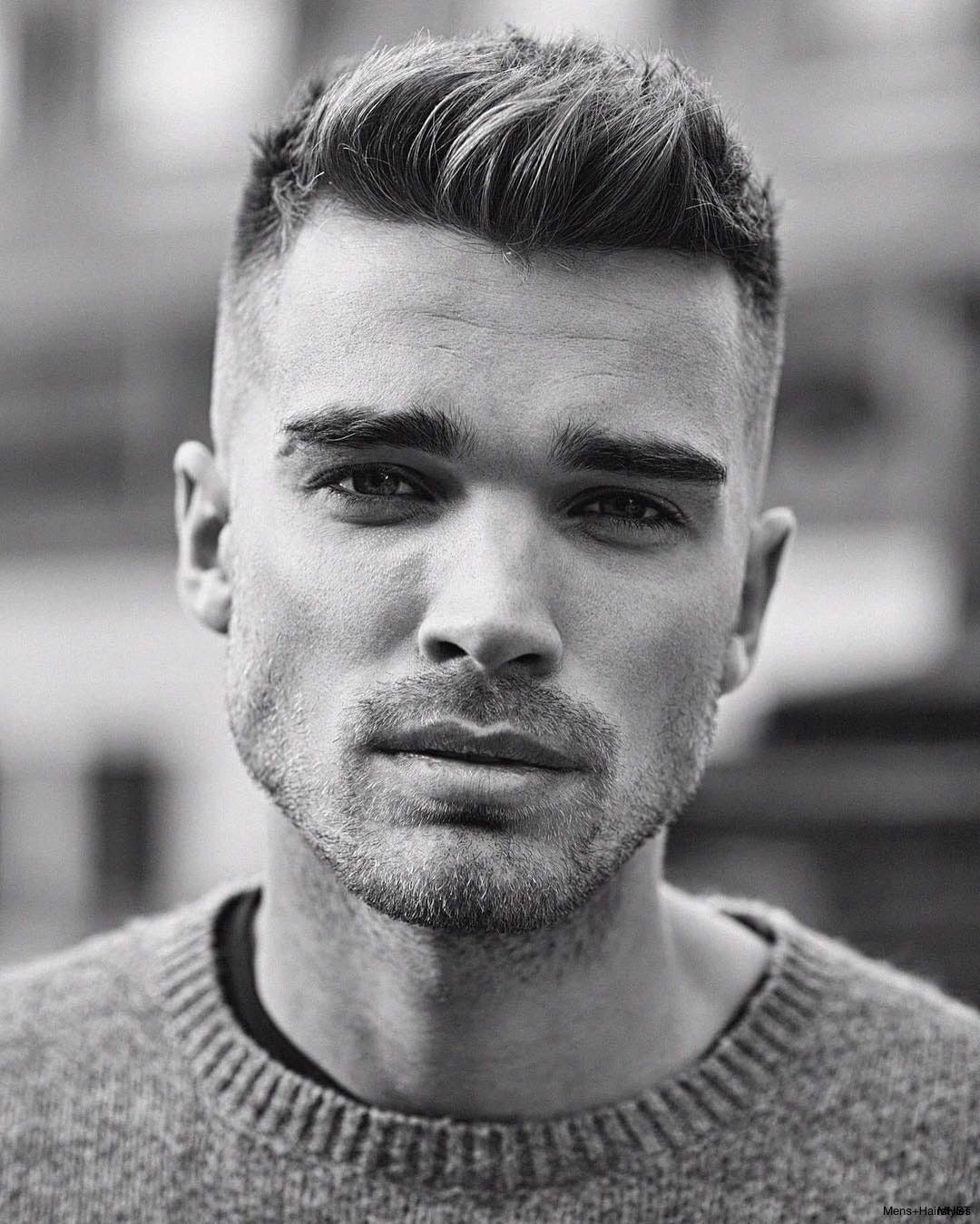 Flattering Bang Hairstyles for Men full size of men hairstyles:flattering epwyozz #erkeksaçmodelleri