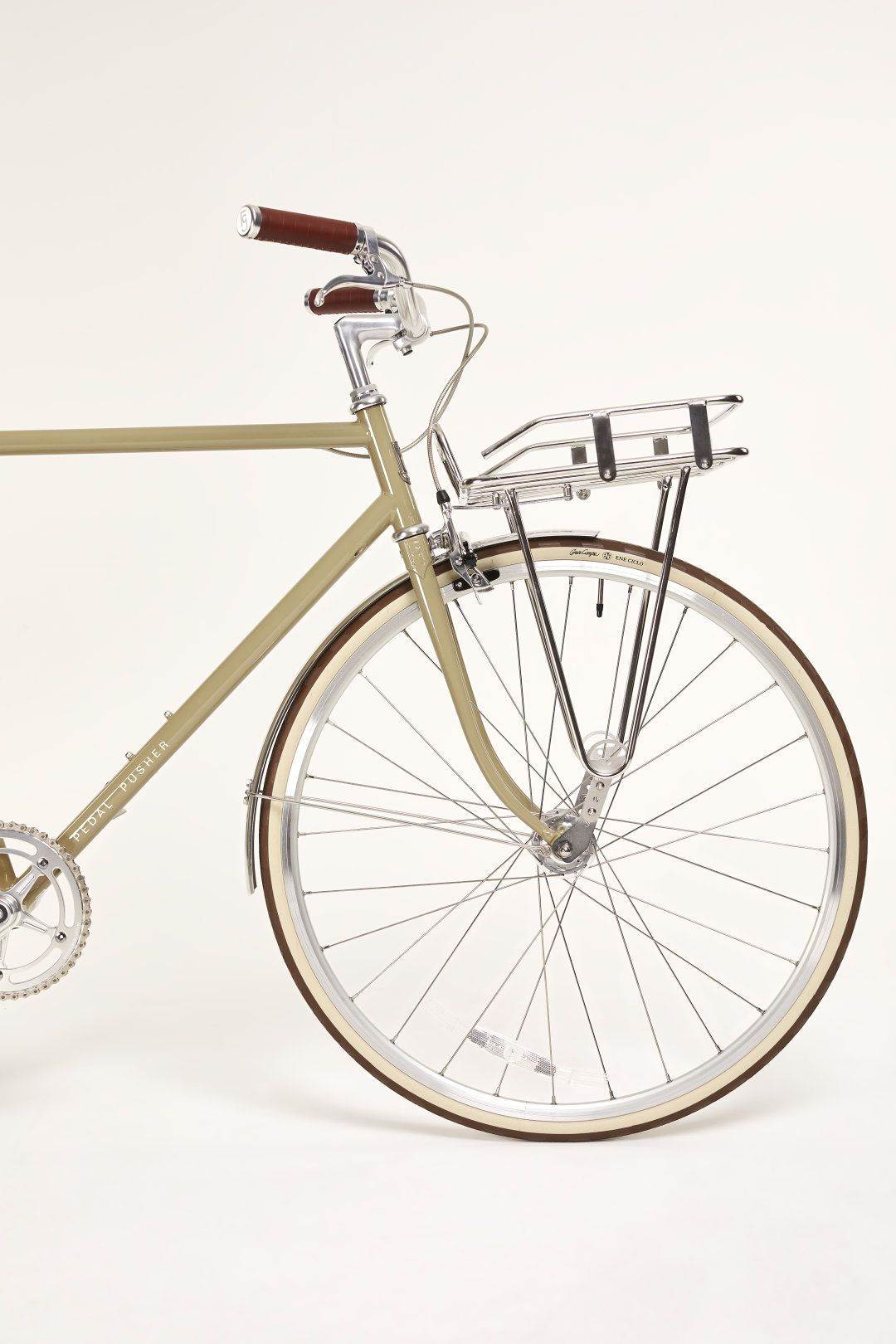 Closed X Freddie Grubb Bike Freddie Grubb Bike Vintage Bicycles