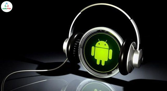 Track Girlfriend Call On Android Music Player App Music Player For Android Android Apps