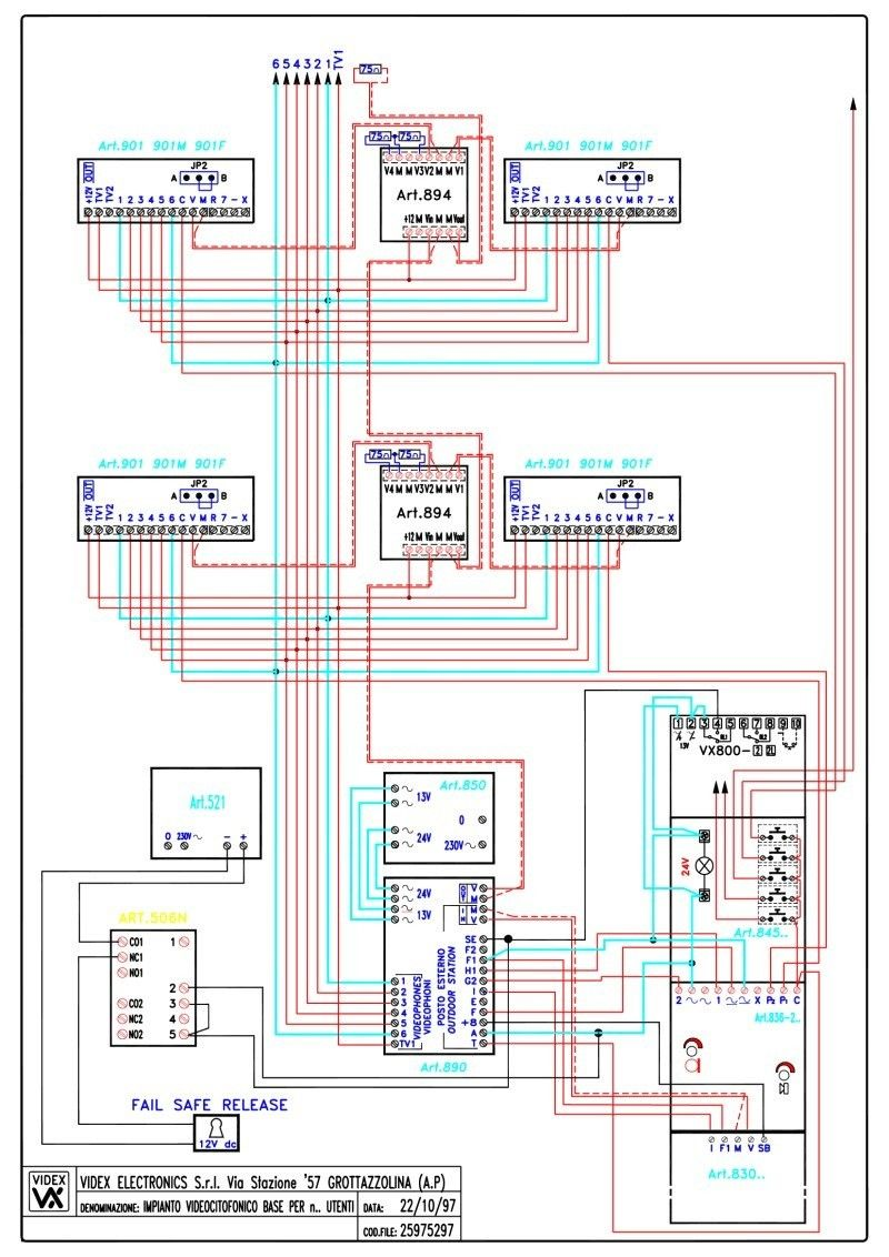 Wiring Diagram For Traeger Grill Unique In 2020 Traeger Traeger Grill Diagram