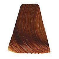 Wella Color Charm Liquid Light Copper 544 6rg