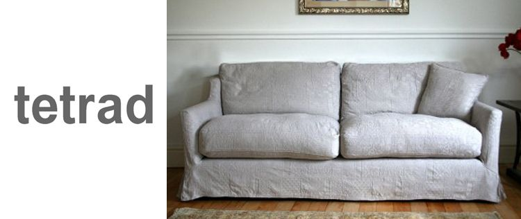Loose Cover Evo Sofa At Kings Of Nottingham For The Finest Collection Sofas