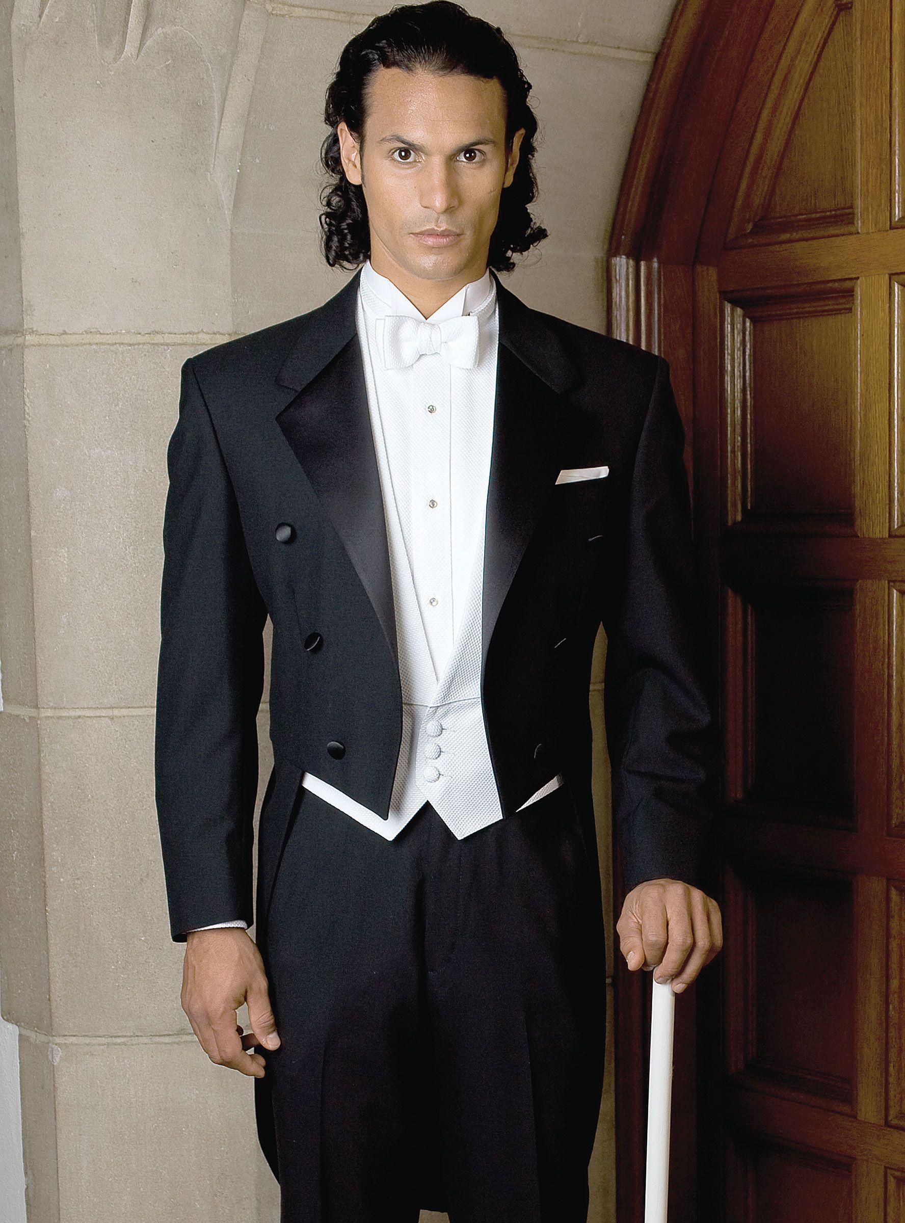 Wedding Tuxedo Rental Summer wedding suits, Mens summer