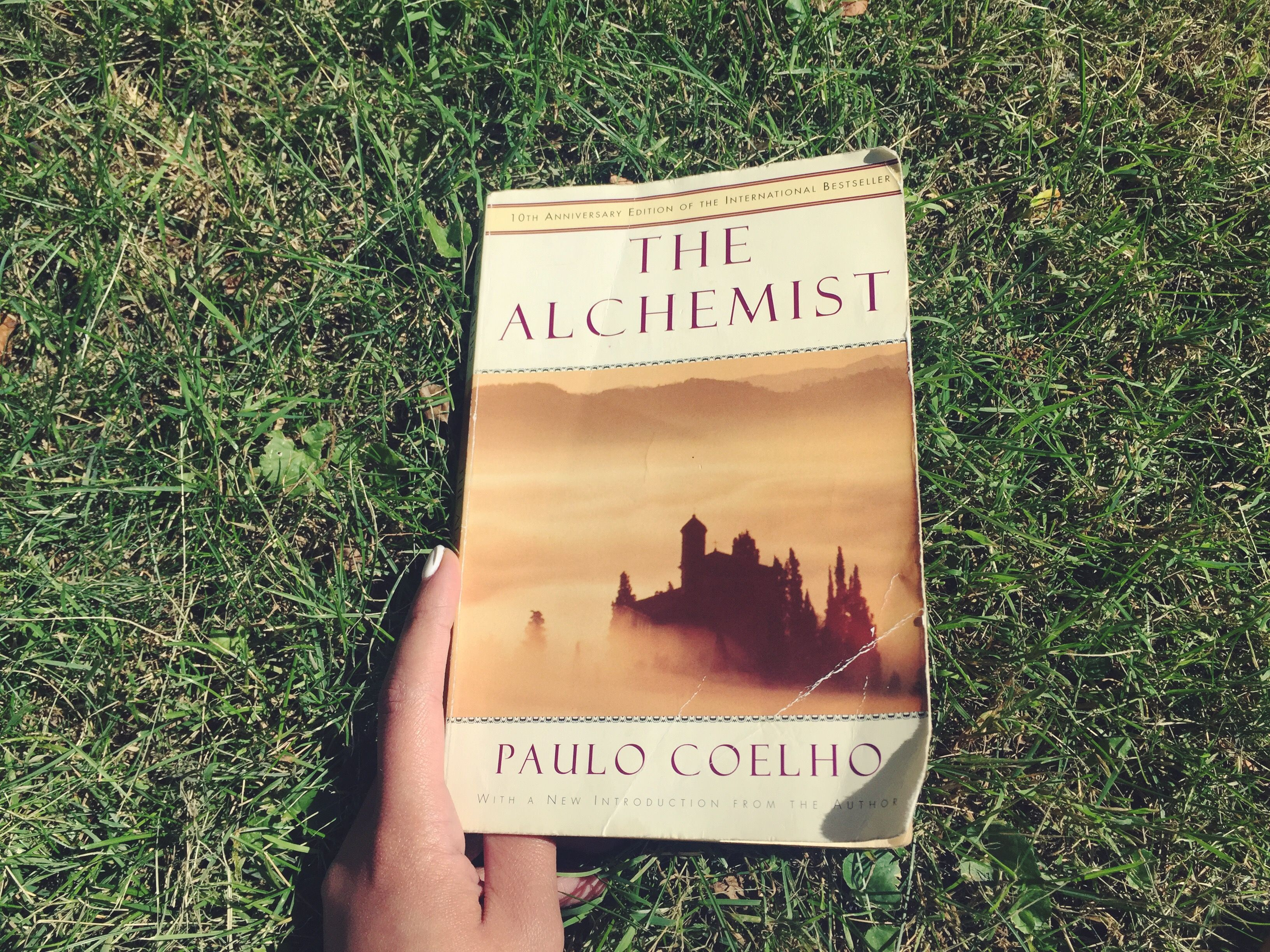 wise words from paulo coelho s the alchemist wise words and  review inspirational aspects of paulo coelho s the alchemist