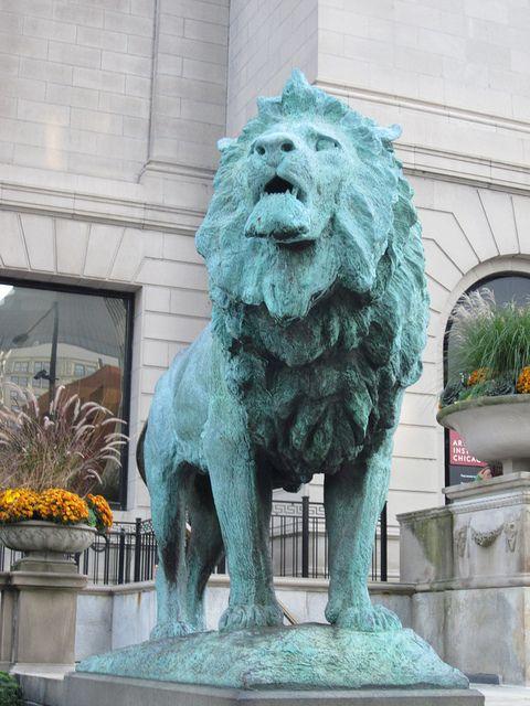 Img 2382 Chicago Art Art Institute Of Chicago Art