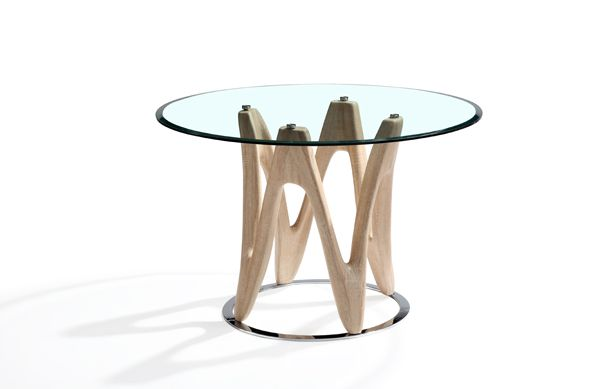 Glass Dining Sets Product Categories Allans Furniture Warehouse Glass Dining Set Dining Set Dining