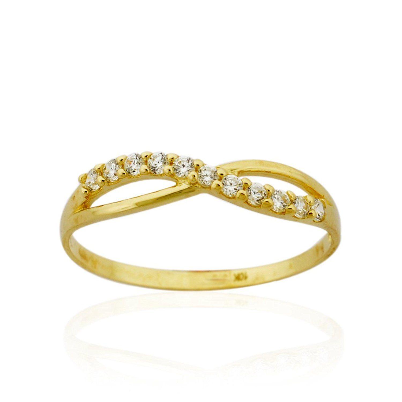 wedding engagement diamond half amp twist band and of halo infinity ring
