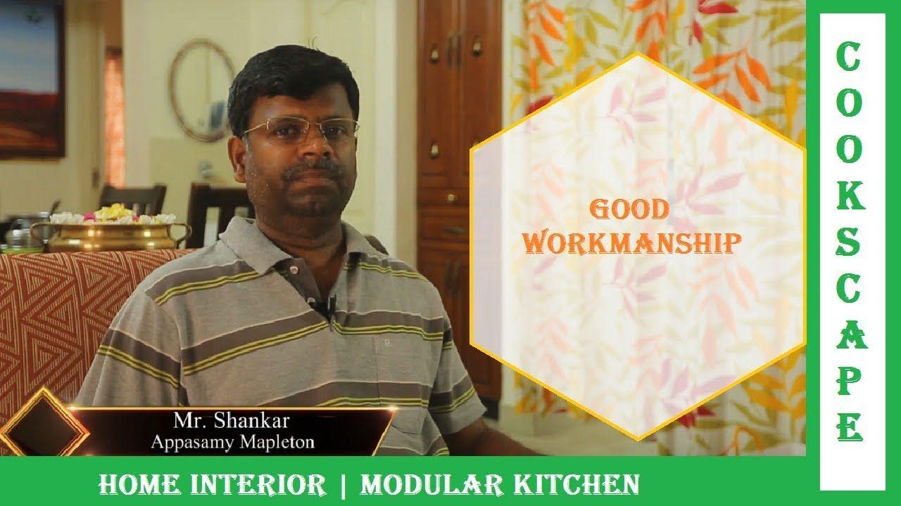 Home Interiors In Chennai    List Of Interior Designers In Chennai   Coo...