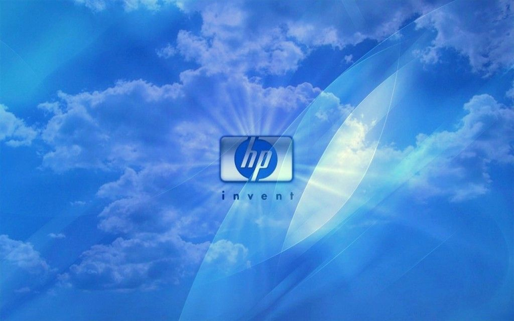 Technology Management Image: Wallpapers84 Daily Update Fresh Images And Hp Hd