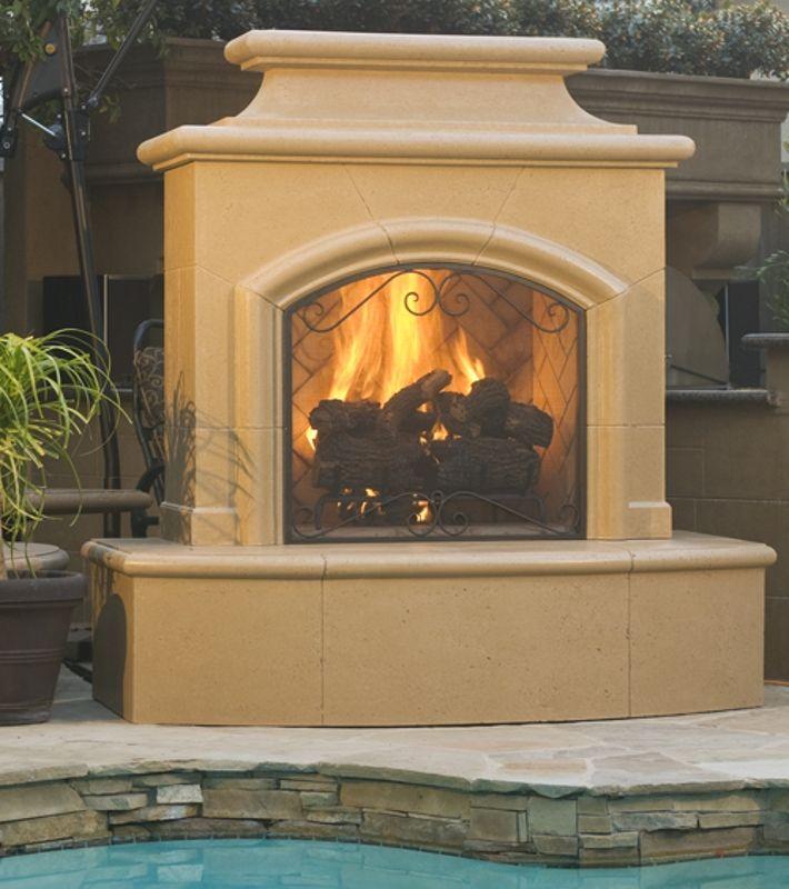 65 X65 X36 D Outdoor Kitchen Equipment Houston Outdoor Kitchen Gas Grills Outdoor Fireplaces Ou Outdoor Fireplace Outdoor Gas Fireplace Backyard Fireplace