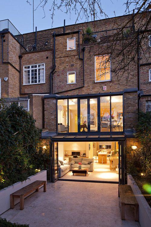Imagen de house and luxury
