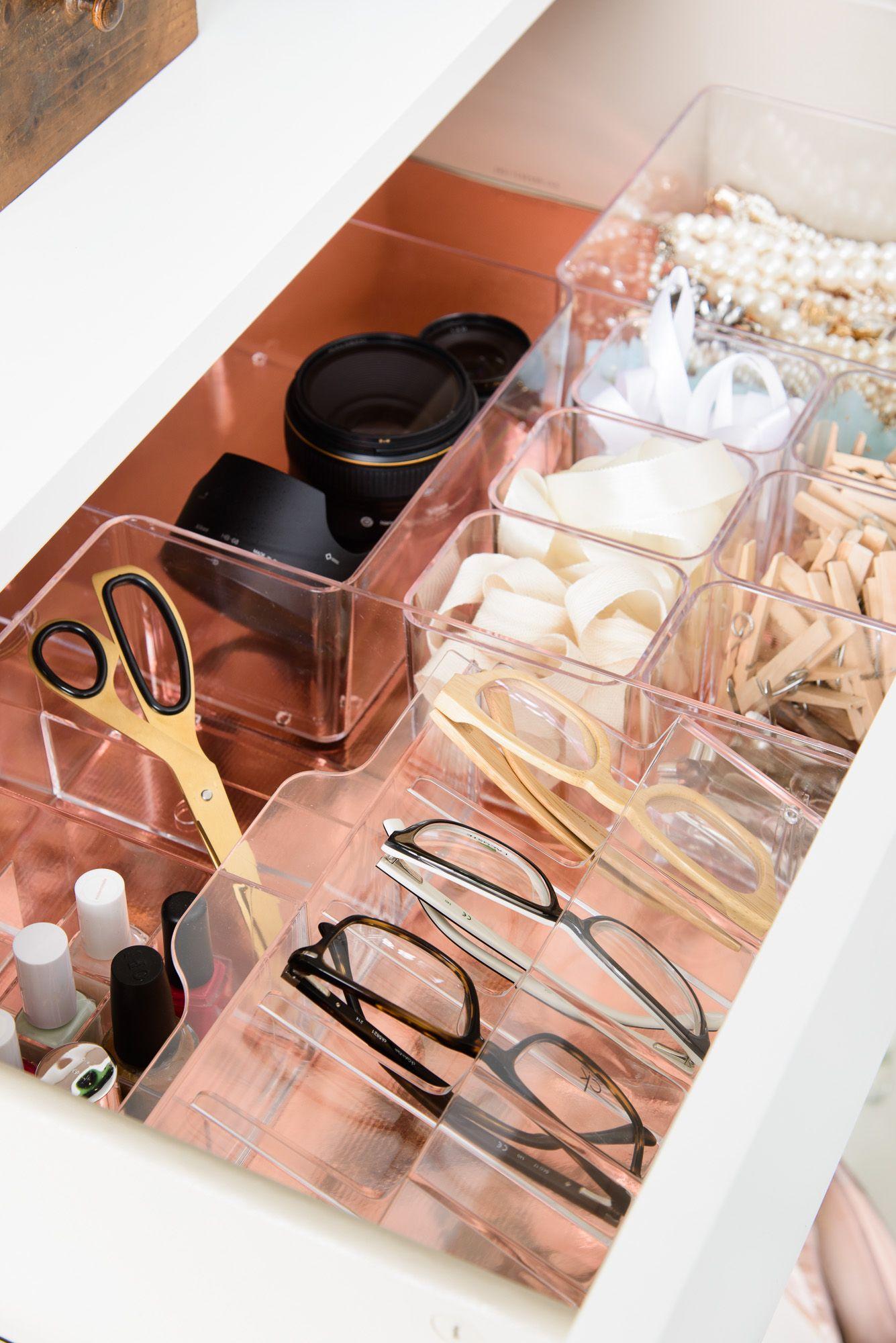 Verstausystem Ikea Godmorgon Boxen Ikea Godmorgon Ikea Selbstgemacht