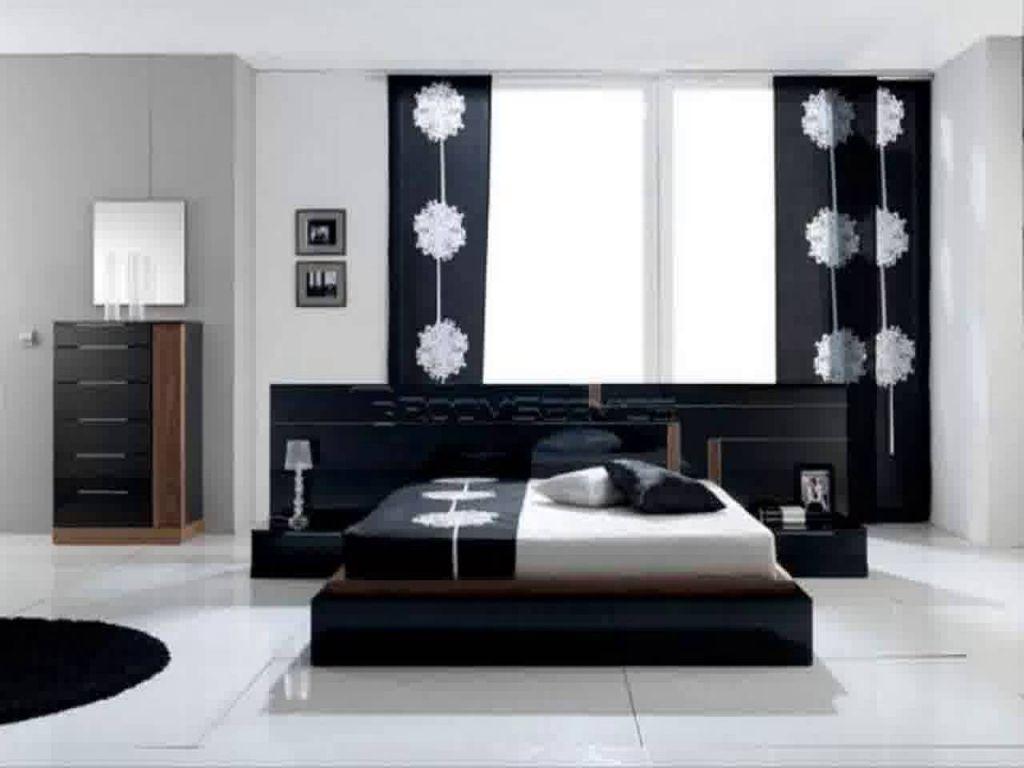marilyn monroe bedroom furniture - interior bedroom paint ...
