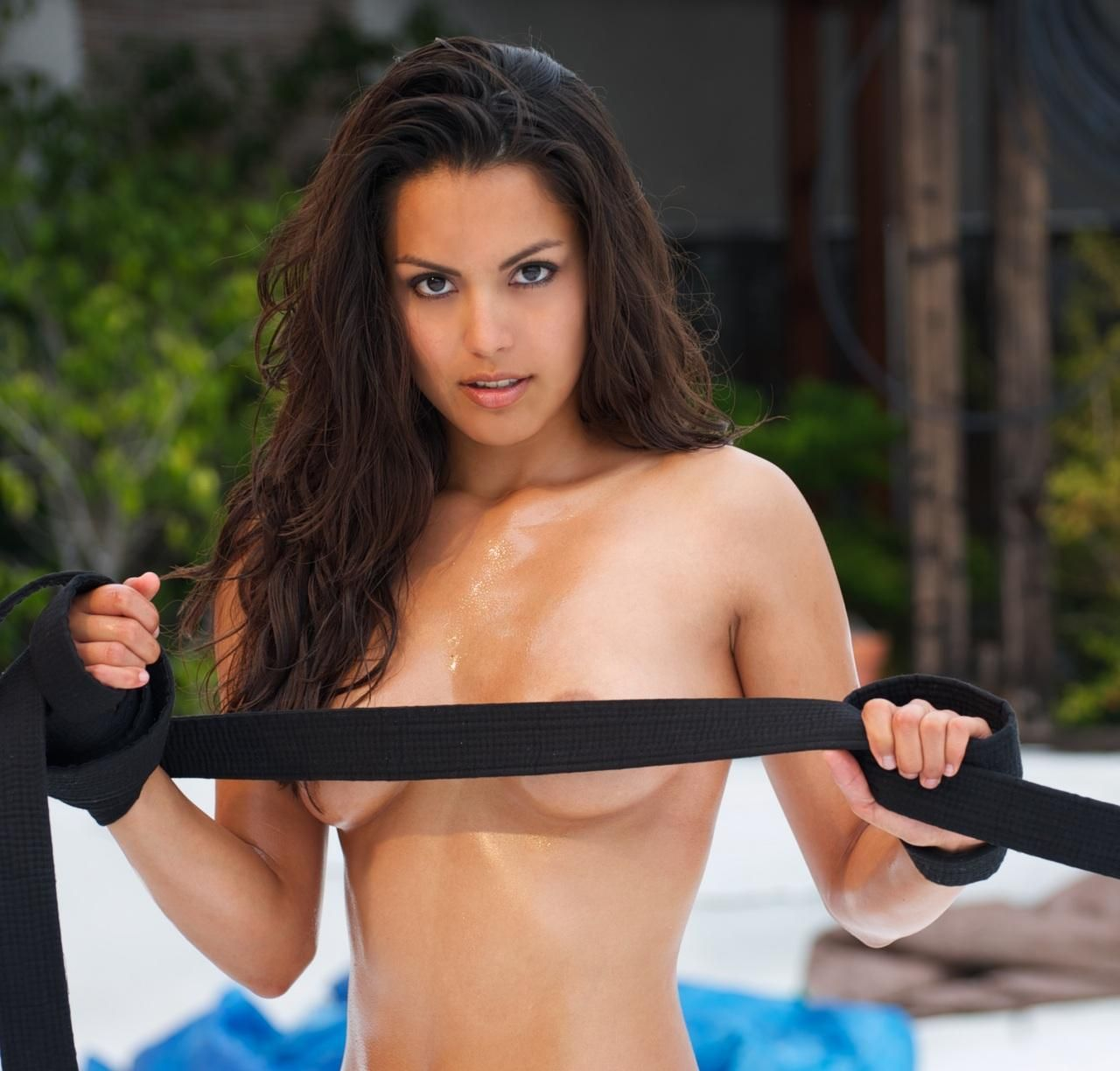 Raquel Pomplun naked (75 photo), photo Erotica, iCloud, lingerie 2018