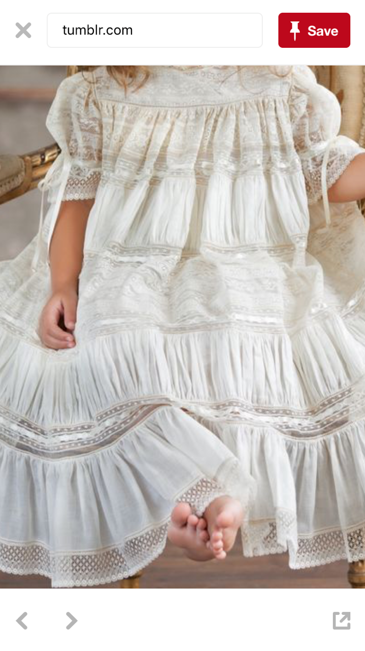 Pin by Carol Ann on Heirloom Sewing and Smocking | Pinterest ...