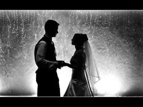 Caut un om pentru casatorie in Dubai