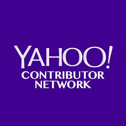 Shut down of voicesyahoo and contributoryahoo Contributor - resume coach
