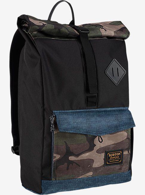 0675f9cd6febf Burton Export Backpack