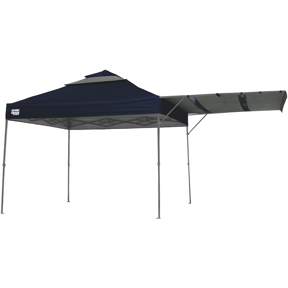 reisa awnings portable by awning cozy decor home