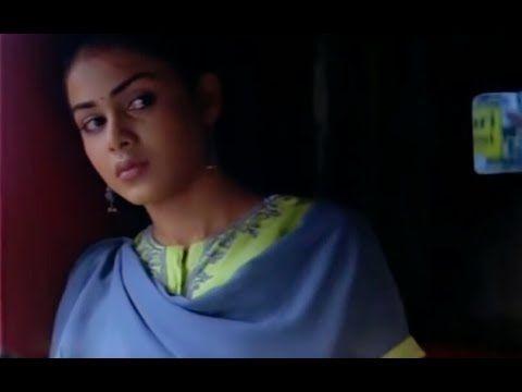 Tamil whatsapp status video - YouTube | Youtube, Love status, Songs