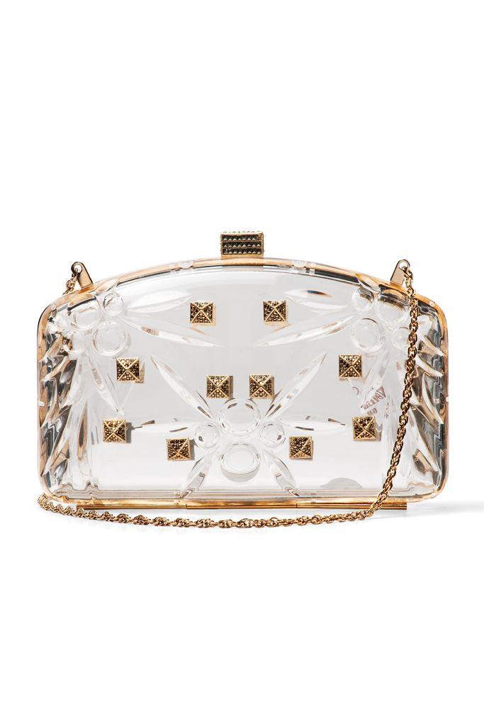 New Fashion Label Lena Erziak Creates Affordable ...
