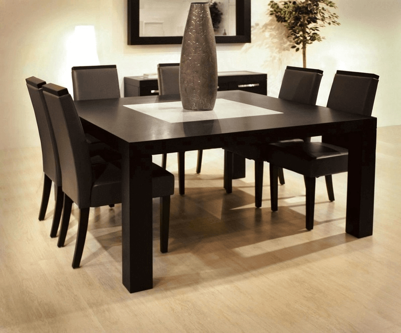 Dining Room Table Centerpiece Ideas Square Dining Tables Glamourous Dining Room Dining Room Table Centerpieces