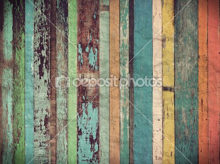 Fotos, ilustraciones y arte vectorial de Wood material background for vintage wallpaper de stock | Depositphotos®