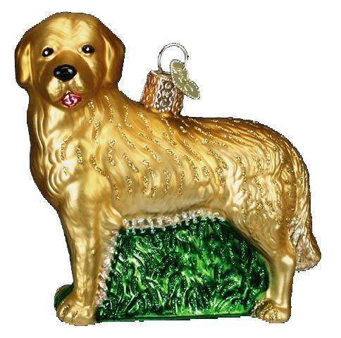 Pin By The Jolly Christmas Shop On Christmas Tree Theme Dog