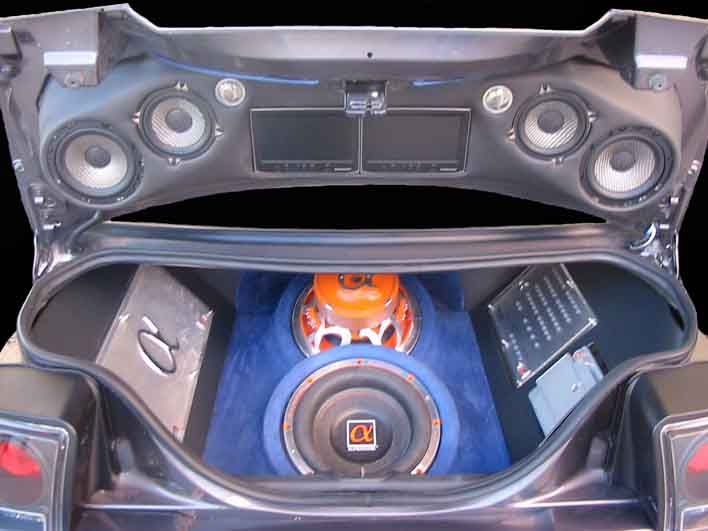 car sound - Google zoeken