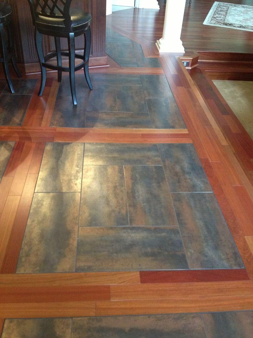 Flooring Store Acworth Ga Hardwood Floors Flooring Hardwood