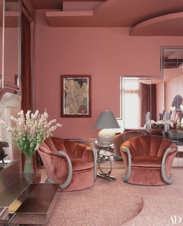 Art deco living room minneapolis gardenia perfume furniture styles also  design pinterest casas interiores rh ar
