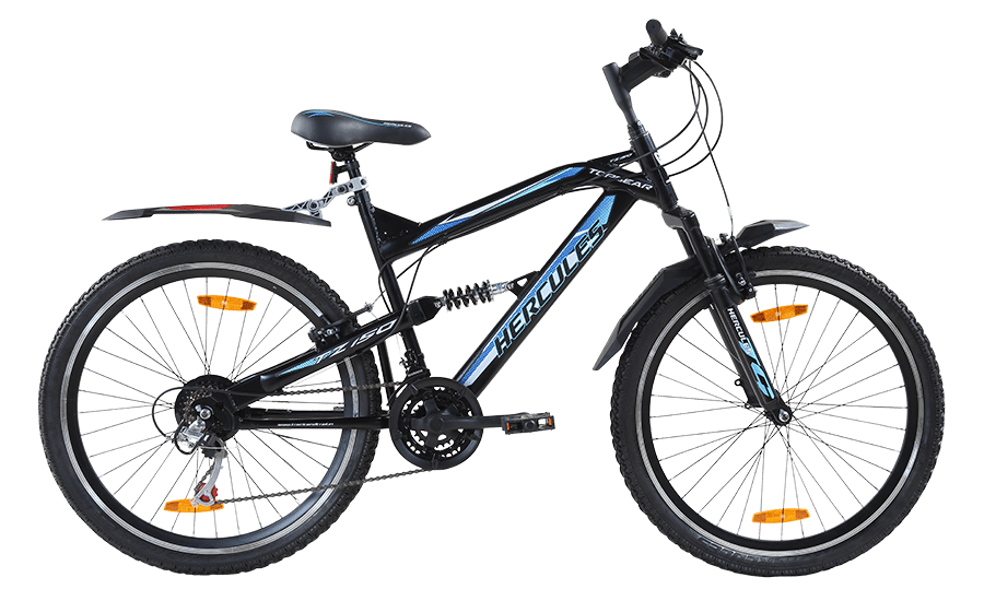 Tz 150 Cool Bicycles Best Cycle Bike