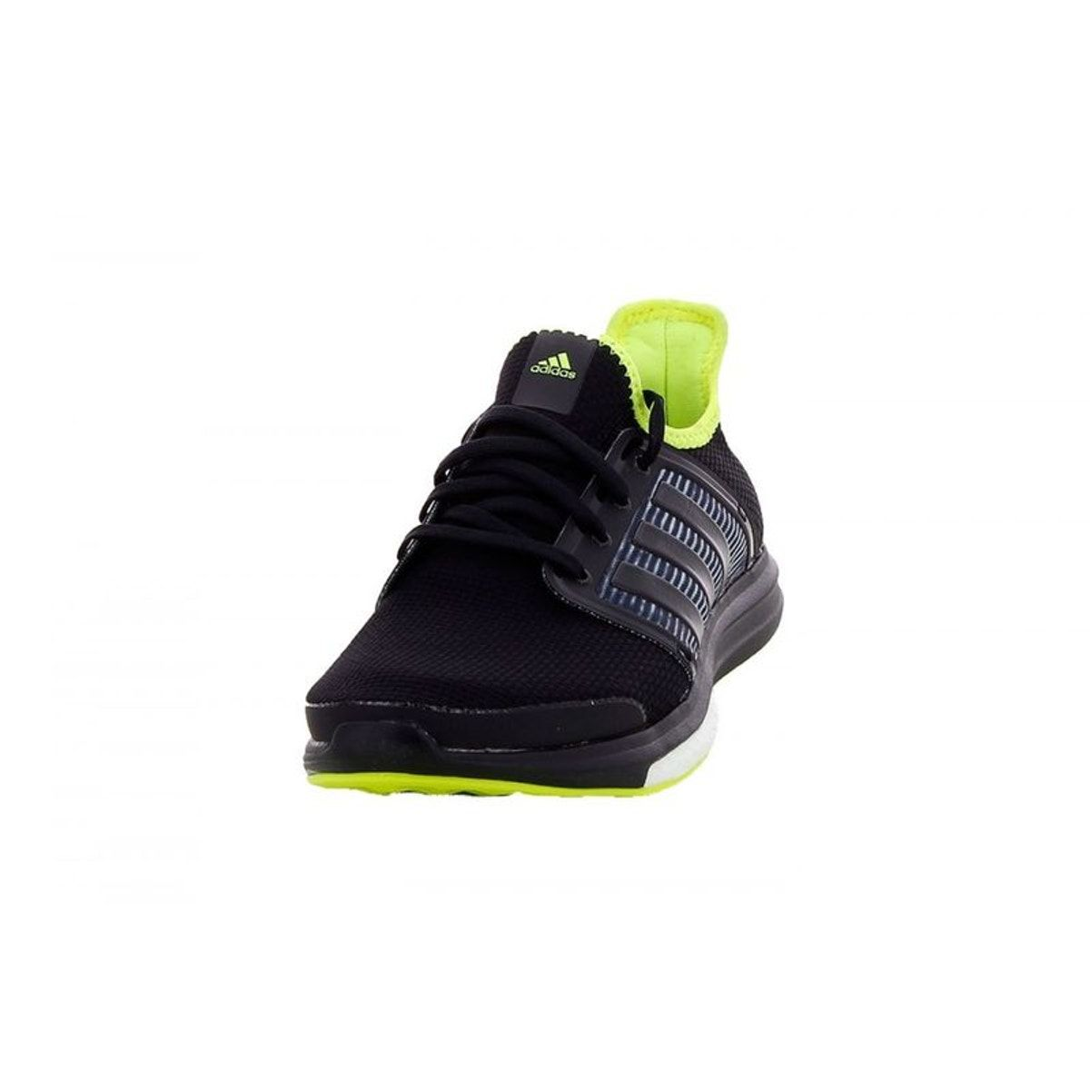 adidas sonic boost homme