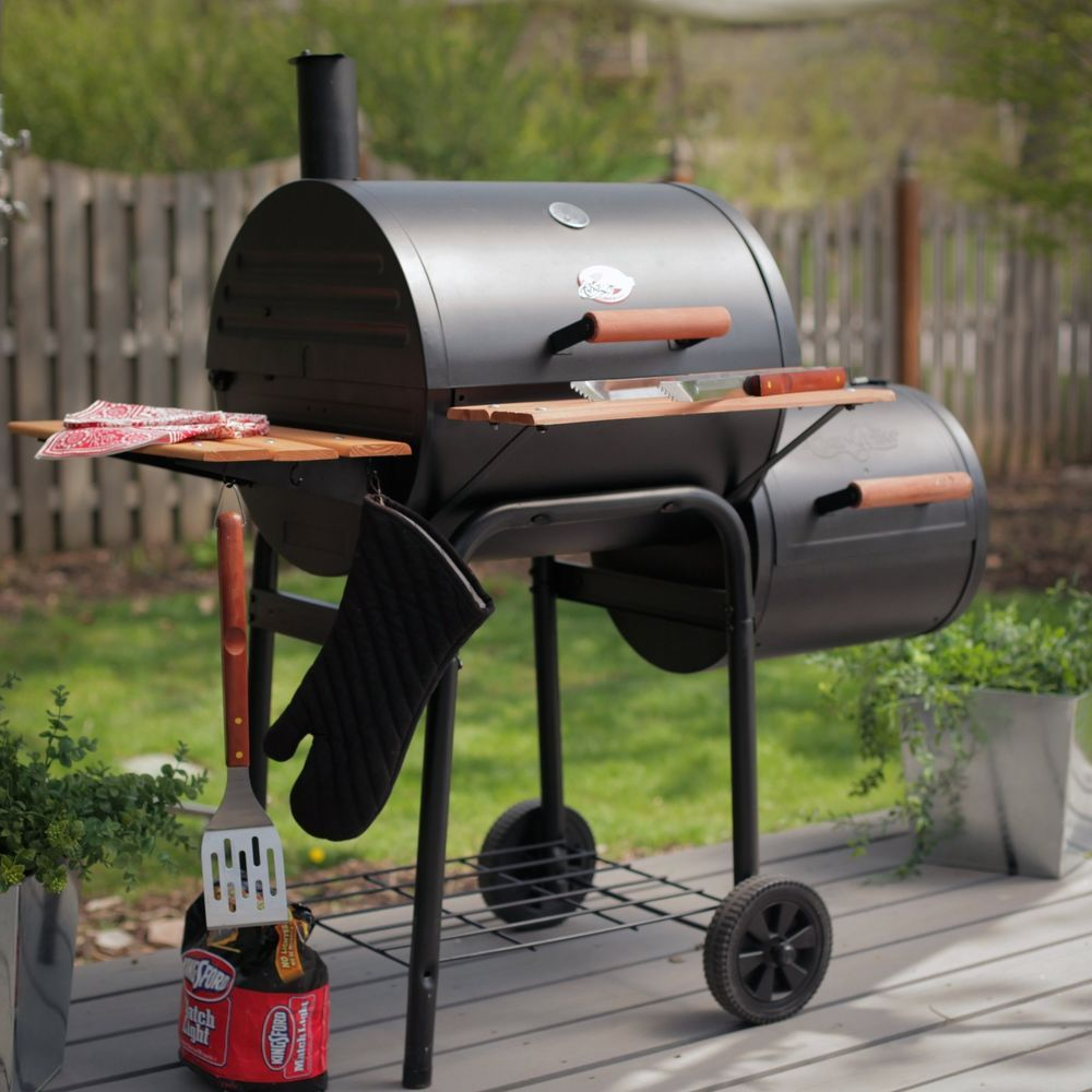 Grills BBQ Grill Barbeque Cooking Smoker Grilling Outdoor