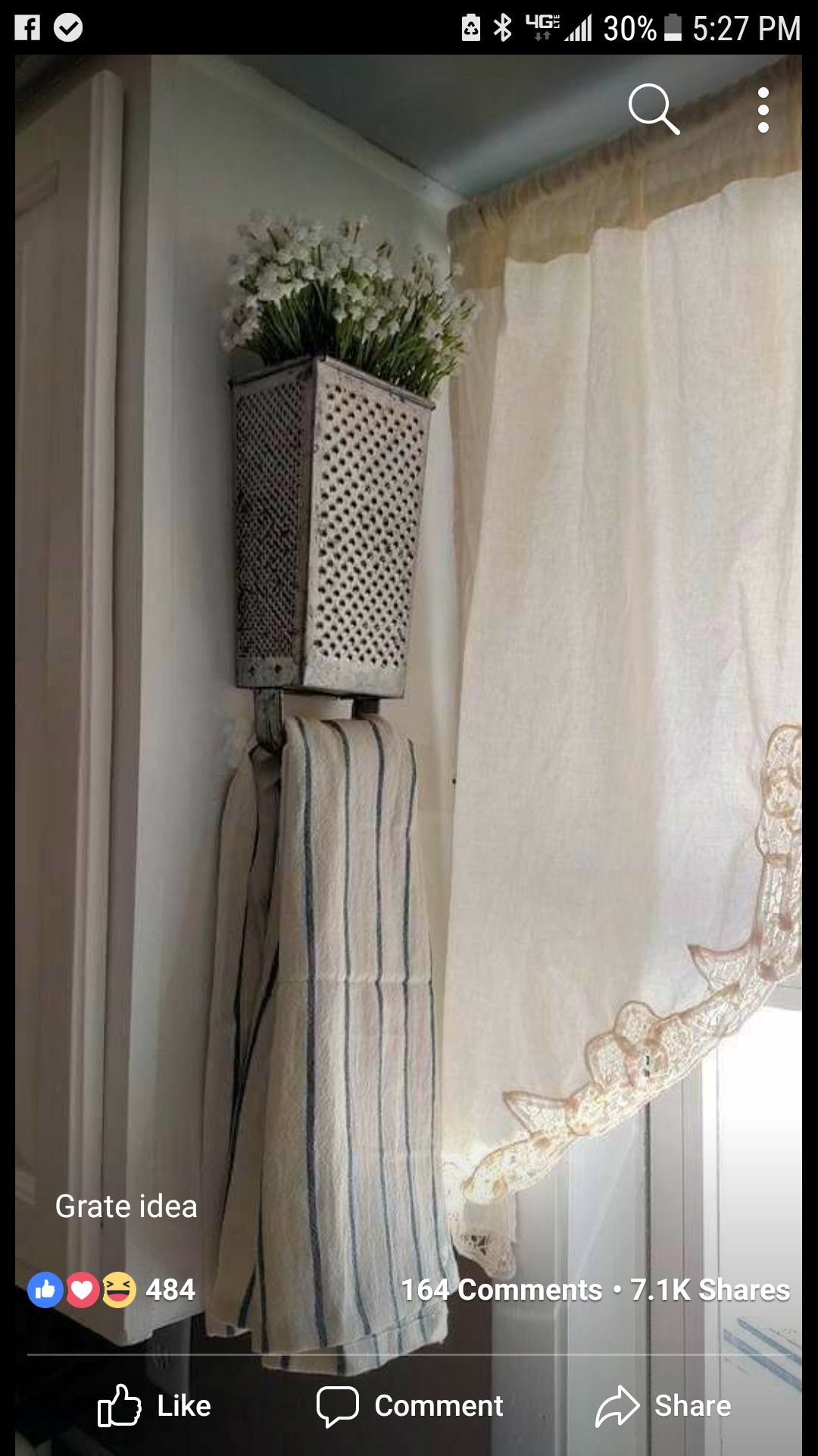 Awesome Kitchen Hand Towel Holder Ideas