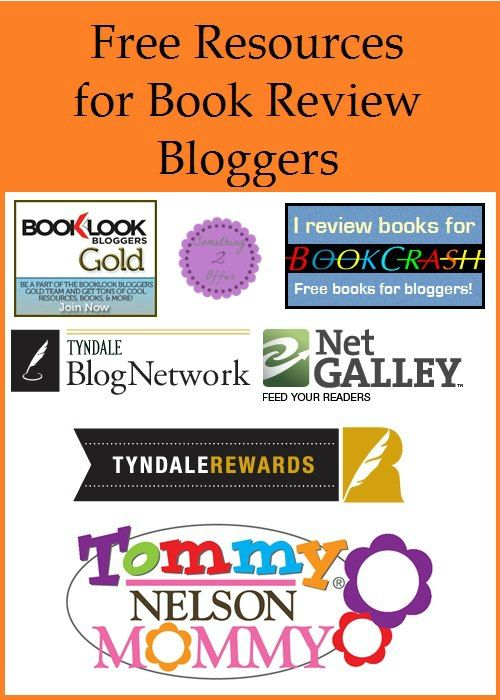 d3ebafe2a9ea20b3b3f088b4b12fc4e5 - How To Get Free Books To Review On Your Blog