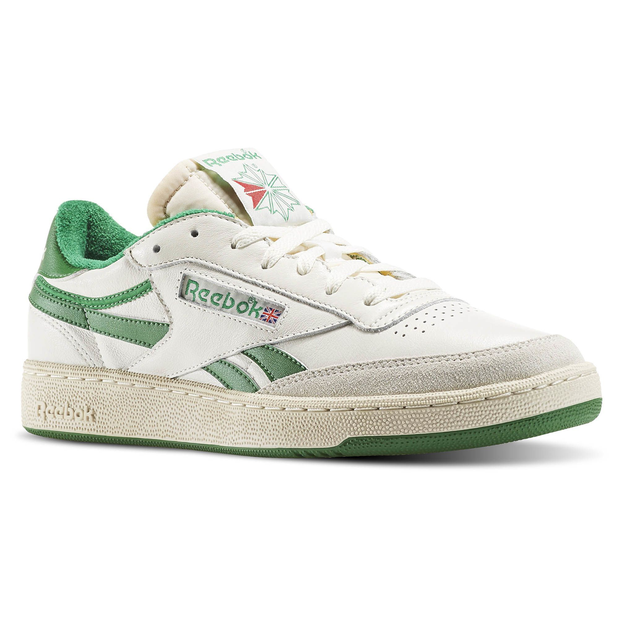 a0158c678515 reebok classic vintage collection cheap   OFF45% The Largest Catalog ...