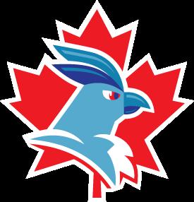 Pokeball Logo Illustration Logo Illustration Pokemon Logo Pokeball Wallpaper