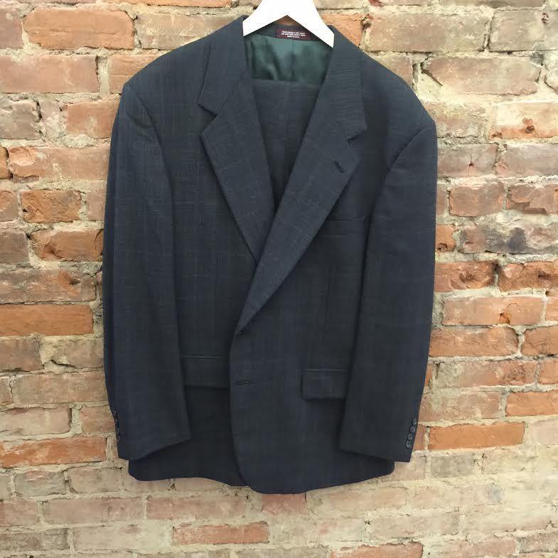 Evan-Picone Suit