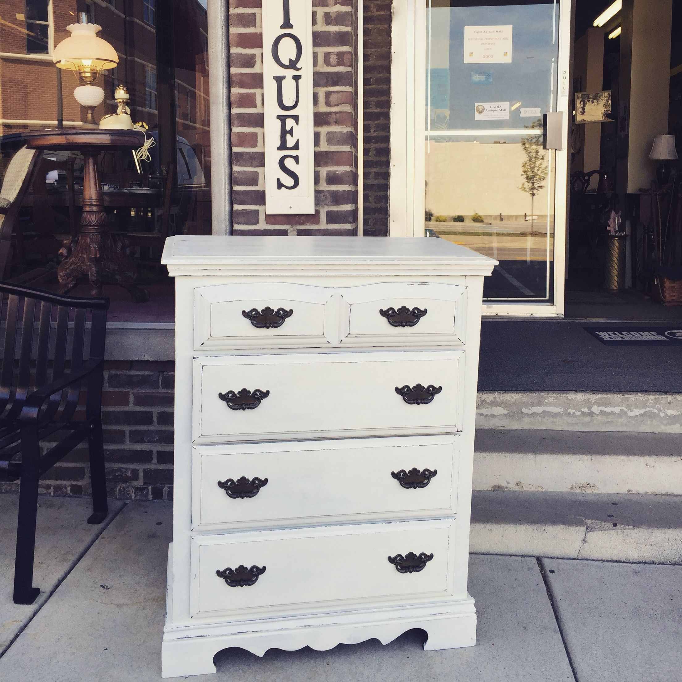 chic french shabby zoom remi of drawers chest furniture