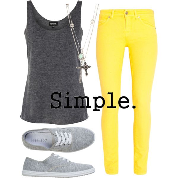 Untitled #23, created by smile-proverbs1513 on Polyvore