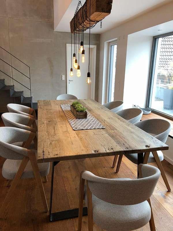 Esstische - Küchenmöbel   willhaben