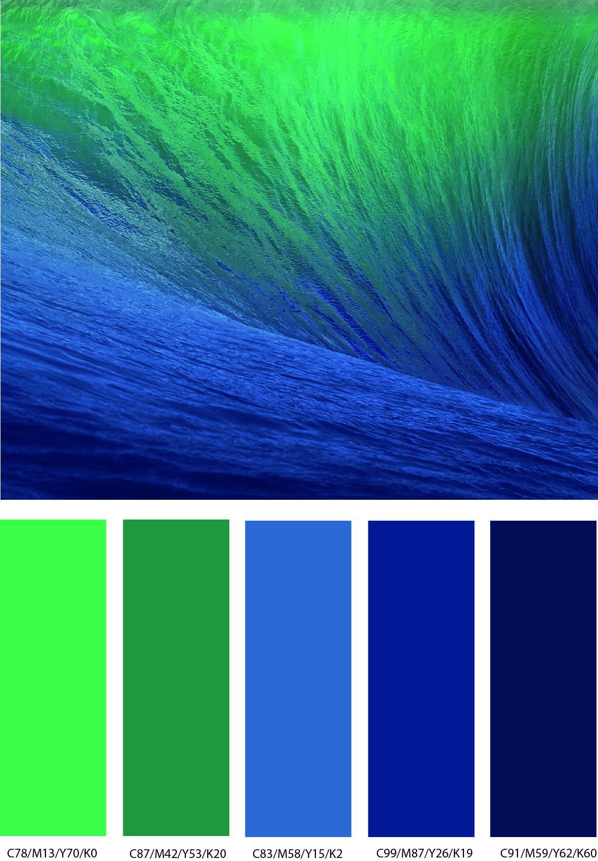 Pantone Color Schemes Colour Palettes Dark Blue Green Taupe