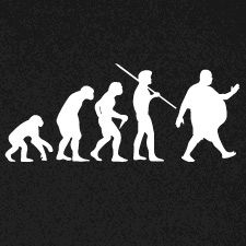 Funny Evolution T Shirts Evolution T Shirts Kite Surfing Surfing Skateboard Room